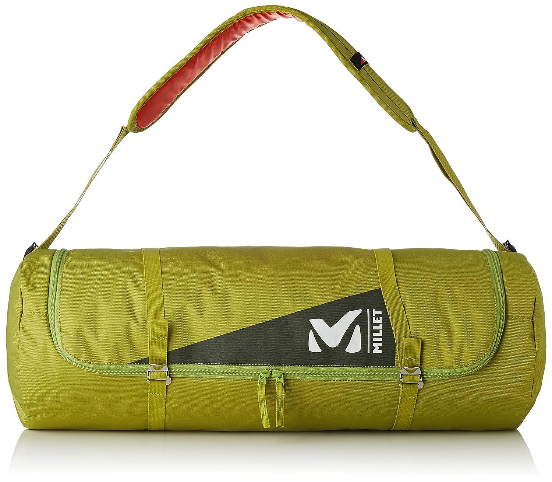 Millet Rope Mochila, Unisex Adulto, Green Moss, 60 cm: Amazon.es: Deportes y aire libre
