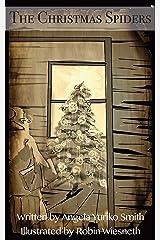 The Christmas Spiders Kindle Edition