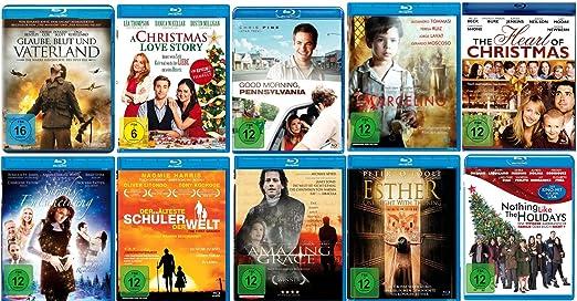 Christliche kinderfilme kostenlos anschauen