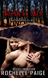 Bear It All: McMahon Clan 2 (Fated Mates Book 5)