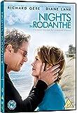 Nights In Rodanthe [DVD] [2008]
