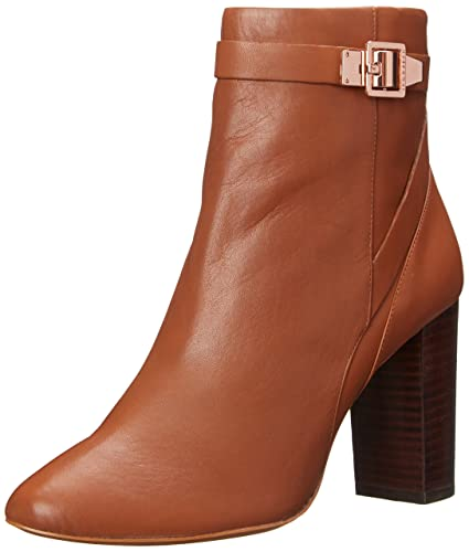 Women's Micka Boot