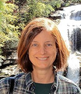 Ann Hazzard PhD
