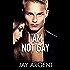 I am Not Gay: Gay Teen Romance (Fairmont Boys Book 2)
