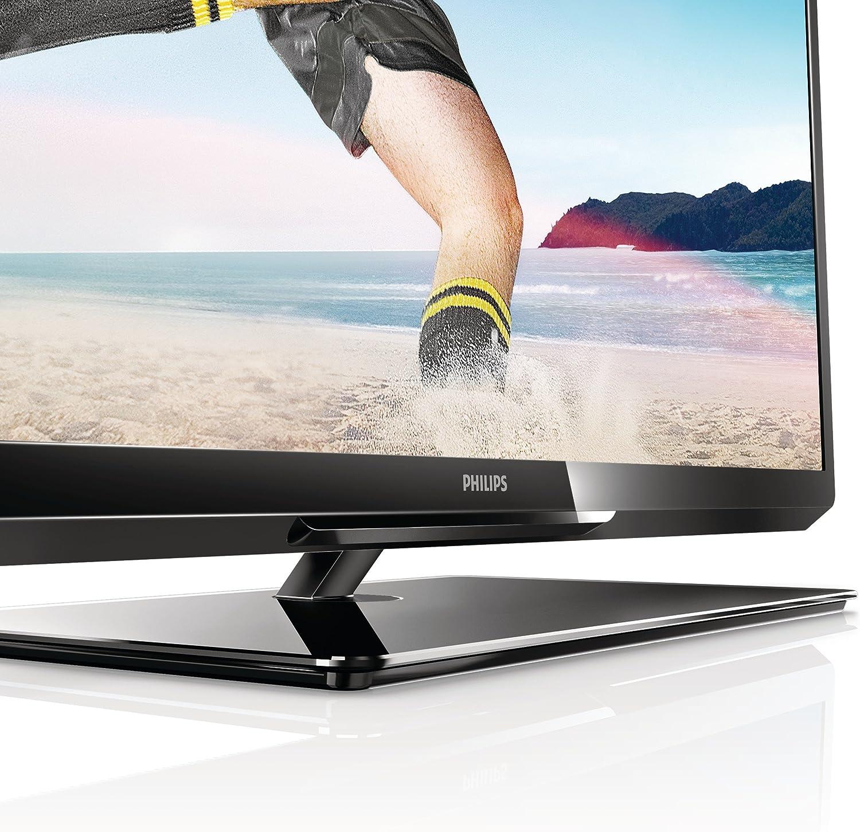 Philips 4000 series 47PFL4307K/12 TV 119,4 cm (47