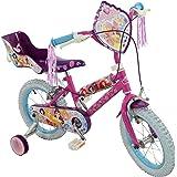 Disney Princess Girls' Bike