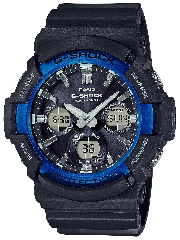 体細胞バランスのとれたシリアルCITIZEN Q&Q 腕時計 アナログ表示 カラーウォッチ VR38