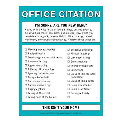 amazon office citation nifty note 文房具 オフィス用品 文房具