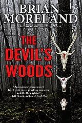 The Devil's Woods Kindle Edition