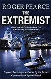 The Extremist (John Kerr Book 2)