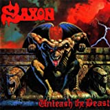 Unleash the Beast [Explicit]