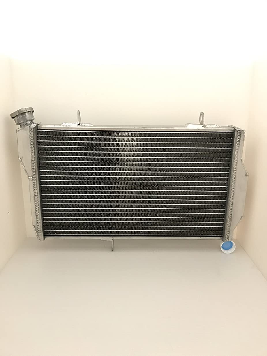 無条件強制知恵プロト(PLOT) クールテック ラジエターキャップ タイプS 1.1kgf/cm2 PPC-S