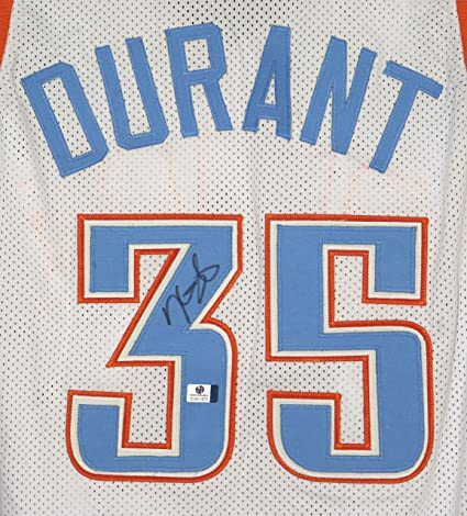 f7ab313d5cc0 coupon code for oklahoma city thunder custom jersey a9c71 61efe