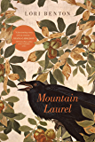 Mountain Laurel (Kindred Book 1)