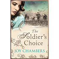The Soldier's Choice: A poignant World War I novella (English Edition)