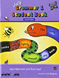 Grammar 1 Student Book: In Print Letters (American English Edition)