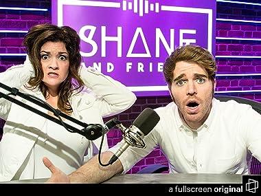 Shane dawson podcast dating apps