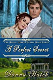 A Perfect Secret (Rogue Hearts) (Volume 3)