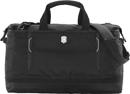 Victorinox Durable Weekender Bag