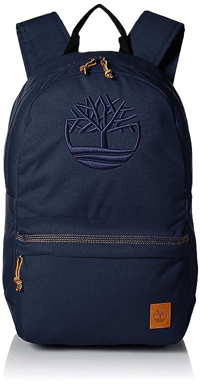 Timberland Men's Mendum Pond 22l Nylon Backpack