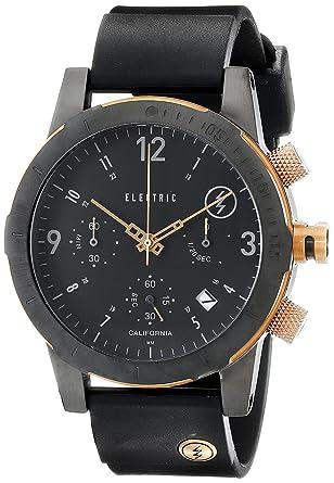 Beautiful image of Electric EW0020030006