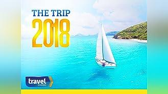 The Trip 2018, Season 5