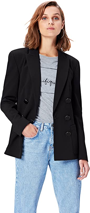 Womens Jacket find