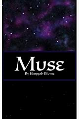 Muse Kindle Edition