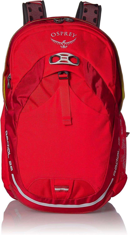 Osprey Packs Radial 26 Daypack