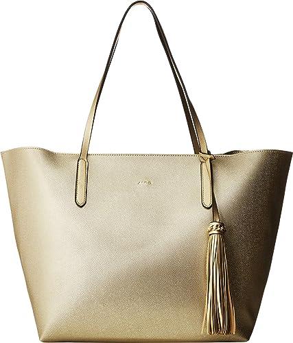 81aafdecf13 ALDO Women s Agrenaven Gold One Size  Amazon.ca  Shoes   Handbags