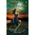 Being Alpha (Alpha Girls Book 7)