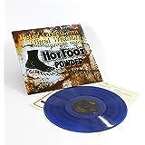 Hotfoot Powder [VINYL]