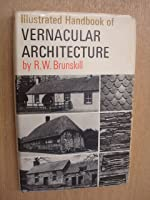 Traditional Buildings Of Britain: An Introduction