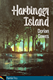 Harbinger Island