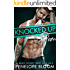Knocked Up by the Dom: A BDSM Secret Baby Romance (Babies for the Doms Book 1)