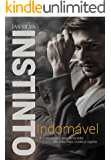 Instinto Indomável (Portuguese Edition)