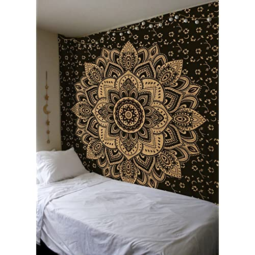 Bohemian Room Decor: Amazon.com
