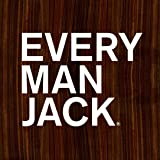 Every Man Jack Daily Shampoo+Conditioner for All
