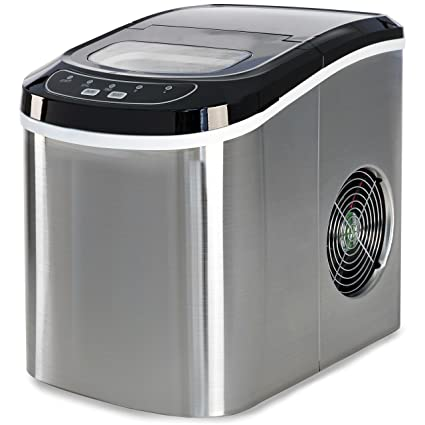 Best Choice Products Compact Digital Ice Maker