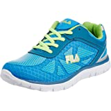 Fila Women's Maria Running Shoes