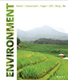 Environment, 9th Edition