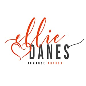 Ellie Danes