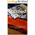 Stitched In Christ: A 'Knit and Crochet Bible Study' Devotional