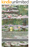 The Girl of the Flower Lake