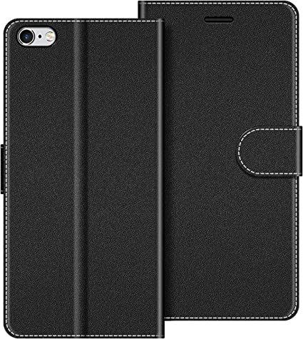 iphone 6s cover magnetica