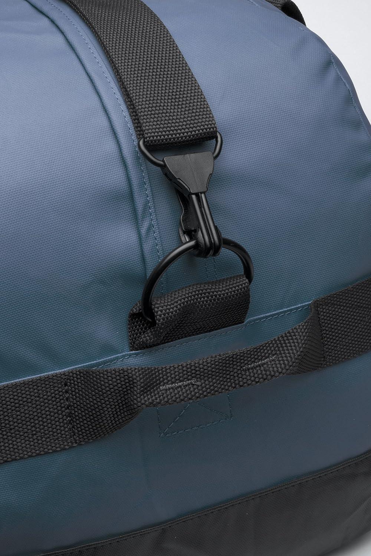 Eagle Creek Travel Gear Luggage No Matter What Flashpoint Duffel XL Slate Blue