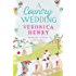 A Country Wedding: Book 3 in the Honeycote series (Honeycote Novels)