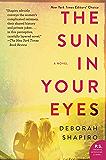 The Sun in Your Eyes: A Novel