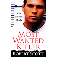 Most Wanted Killer