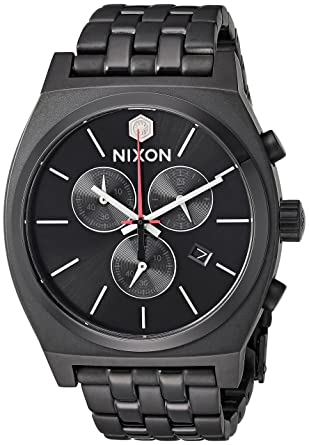 NIXON A972SW2444-00 Karóra